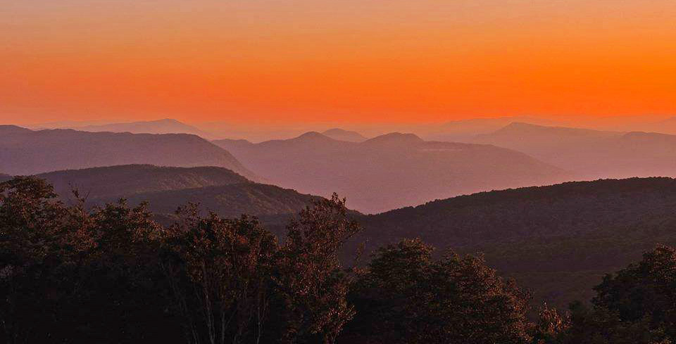 High Knob Sunset.jpg