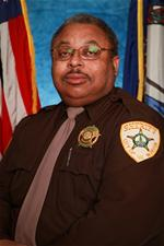 Photo Sheriff Noaks