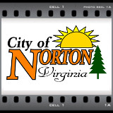 City of Norton Film